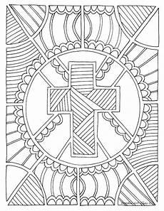 Ostern Malvorlagen Religion Christliche Ausmalbilder Religi 246 Se Ausmalbilder Religi 246 Se