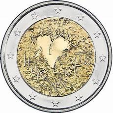 2 euros finlande coins finland 2 2008 commemorative yuribs