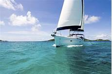 american sailing association asa