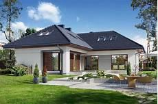 eric moser house plans 70 eric moser house plans 2016 architektura bungalovy