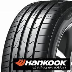 hankook k125 ventus prime 3 215 65 r16 98h srovnanicen cz