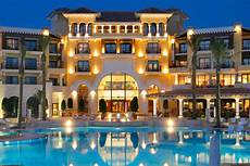 amazing hotel deals luxury hotels at cheap hotel prices