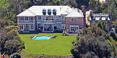 wo wohnt heidi klum das ist die neue luxus villa heidi klum luxusblogger de