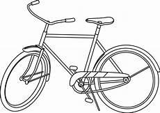 image vélo à imprimer dessin 224 imprimer et 224 colorier un v 233 lo velo