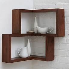 mensole angolari legno mensola angolare in legno massello da parete falegnameria900
