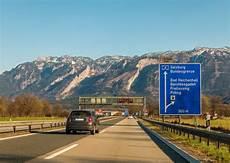 Mit Dem Auto Nach Kroatien Tipps Und Infos Reisewelt