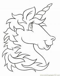malvorlagen xl unicorn zeichnen und f 228 rben