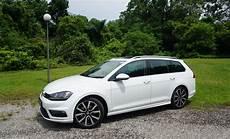 Shaun Owyeong Volkswagen Golf Variant 1 4 Tsi Car Review