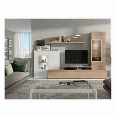 Wall Mounted Wood L Shape Tv Rack Rs 600 Square