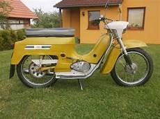 motocykl jawa 50 typ 20 pion 253 r jawa 50 pion 253 r