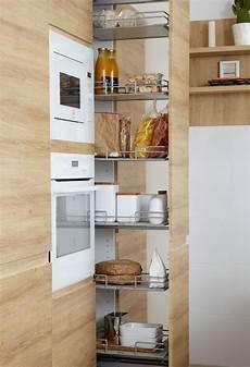 5 Id 233 Es Pour Une Cuisine Maxi Rangement Meuble Cuisine