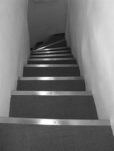 Nez De Marches D Escalier Pas Cher