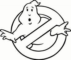 malvorlage ghostbusters kinder ausmalbilder