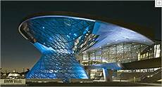 bmw welt münchen glassolutions austria references bmw world munich