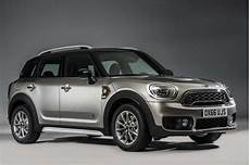 most 2020 mini cooper models get 1 500 price bump some