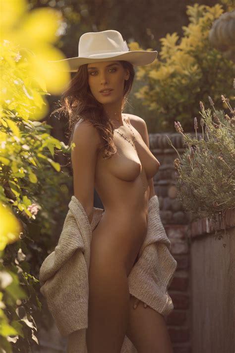 Nude Ebenholz Oma Bilder