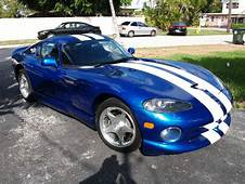 Dodge Viper Gts Cars Wallpapers And Pictures Car Images