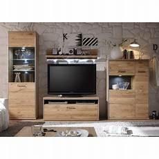 ensemble mural tv meuble tv design bois massif cbc meubles