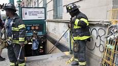 new york dutzende verletzte durch entgleiste u bahn