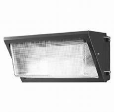 atlas lighting wld64led 64 watt led classic wall light 4500k pure white ebay