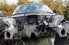 procédure pour vendre sa voiture vendre sa voiture pour pi 232 ces documents et d 233 marches expertpublic fr