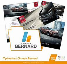 groupe bernard valence evenementiel 1 2 3 media