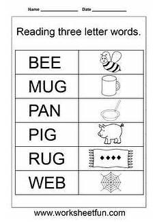 four letter words worksheets for kindergarten 23553 image result for nursery spelling worksheets ansh spelling worksheets kindergarten