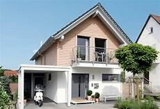 Schmales Hauskonzept E 15 150 2 Schw 246 Rerhaus