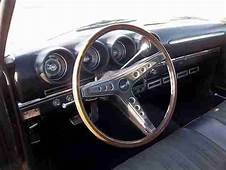Buy Used 1969 Ford Torino GT 58L In Bronson Kansas