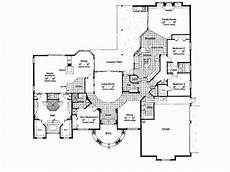 eplans mediterranean house plans mediterranean style house plan 4 beds 3 5 baths 3556 sq