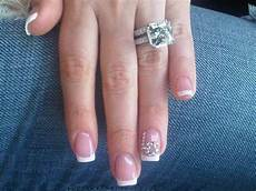 pin by buymearock on celebrity engagement rings pinterest