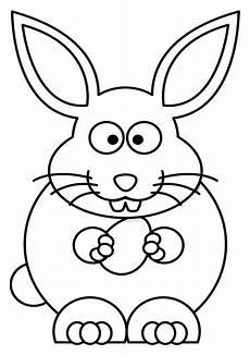 Malvorlagen Osterhase Kostenlos Ausdrucken Osterhasen Malvorlagen Kinderbilder