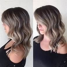 Bay Style Hair And