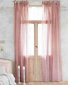 rosa gardinen gardinen hervorragend rosa gardinen ikea inspirierend ikea