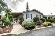 Fresno Ca Mobile Homes For Sale Homes