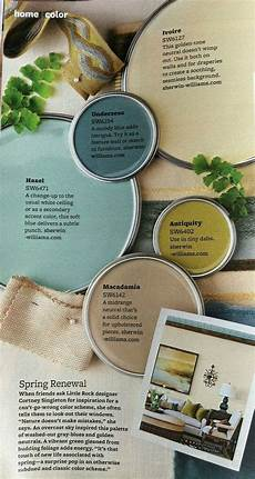 sherwin williams ivoire a gold tone neutral for walls interior and home ex gold home