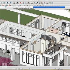 home designer pro 2020 review home design for the committed diyer