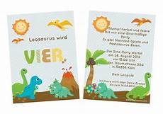 Einladung Kindergeburtstag Text Ideen - einladung kindergeburtstag text zuk 252 nftige projekte