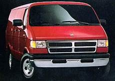 blue book value used cars 1992 dodge ram 50 electronic throttle control 1994 dodge ram van b350 pricing ratings expert review kelley blue book
