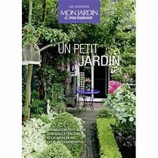 aménager un petit jardin un petit jardin les plantes en pot amenager un petit jardin coffret collectif achat livre
