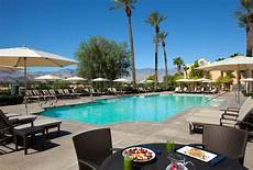 Lombok Westin Villas City Of Rancho Mirage Jobs | westin mission hills resort villas palm springs pet policy