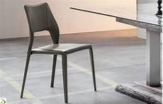 sedie moderne per soggiorno sedia vlaim soggiorni dining chairs chair e home decor