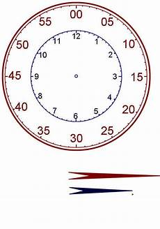 teaching time printable clock 3714 the 25 best clock worksheets ideas on telling time activities make a clock and