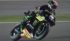 zarco moto gp motogp johann zarco crashes out of lead on debut in qatar grand prix other sport express