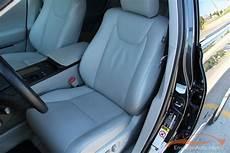 auto manual repair 2010 lexus is seat position control 2010 lexus rx350 awd premium htd cooled seats envision auto