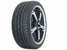 syron race 1 rapports d essais de pneus