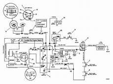 23 hp kohler wiring diagram simple wiring diagram for 23 hp kohler engine kohler engine ignition