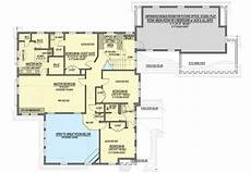 tynan house plans exclusive shingled house plan with 2 story great room