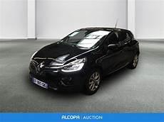 Renault Clio Iv Clio Tce 120 Energy Edc Intens Alcopa