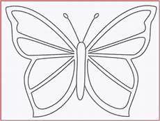 Malvorlage Schmetterling Pdf 10 Best Schmetterling Vorlage Zum Ausdrucken Pdf